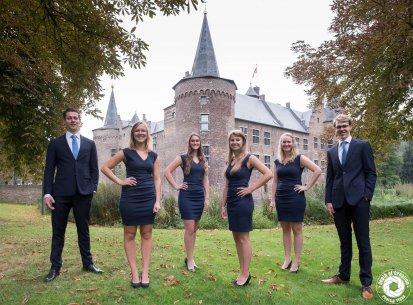 Unipartners Nederland